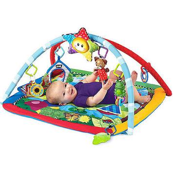 Baby Einstein - Caterpillar & Friends Play Gym
