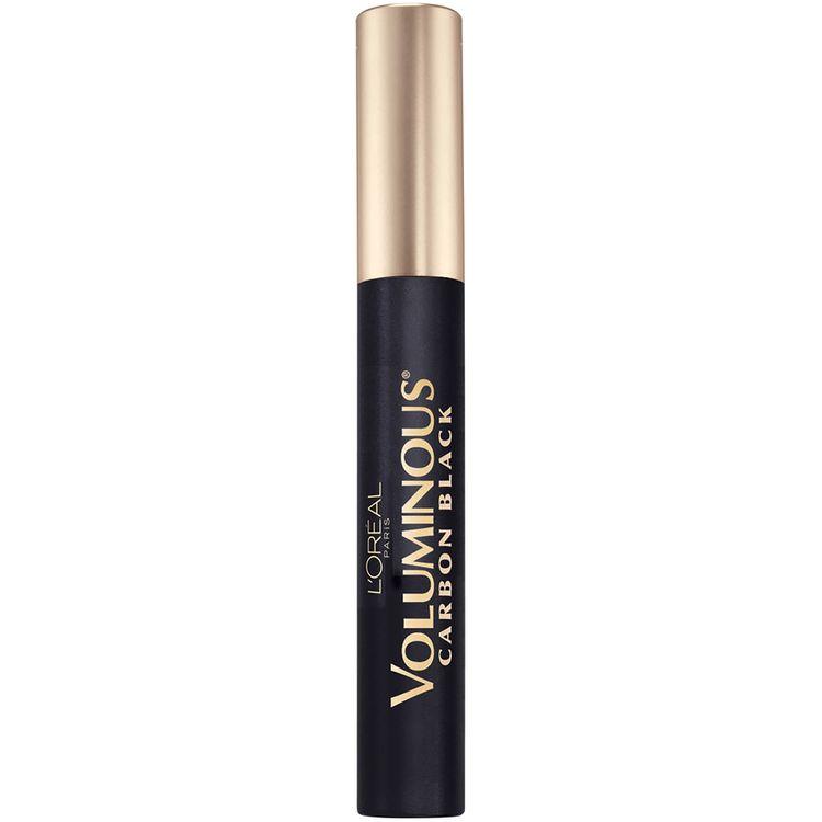 L'Oreal™ Paris Voluminous® Original Mascara 600 Blackest Black