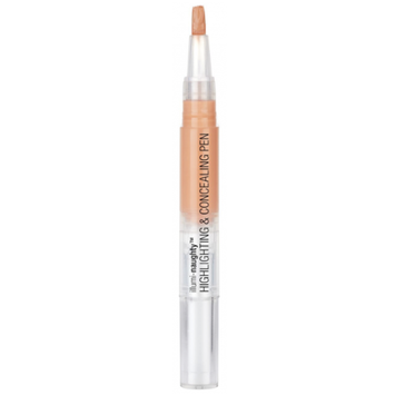 wet n wild Illumi-Naughty Highlighting and Concealing Pen
