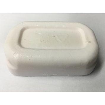 Goat's Milk and Olive Oil soap moisturizing bar (Oatmeal Honey)