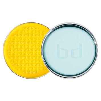 Bdellium Tools Cosmetic Brush Cleaner - Ocean Breeze