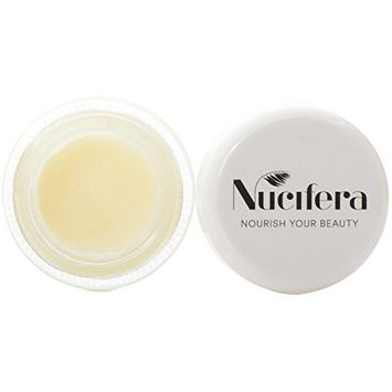Nucifera The Balm - 1 oz