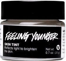 LUSH Feeling Younger Skin Tint