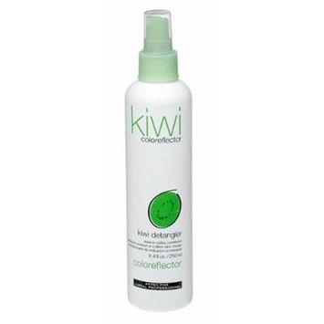 Artec Kiwi Coloreflector Bodifying Detangler Spray 8.4 Ounces