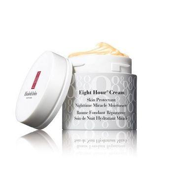 Elizabeth Arden Eight Hour® Cream Skin Protectant Nighttime Miracle Moisturizer