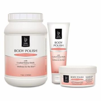 Bon Vital Body Polish (SPA)-14oz Jar