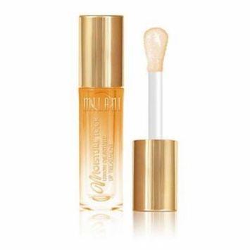 (6 Pack) MILANI Moisture Lock Oil Infused Lip Treatment - Healing Lemon Honey