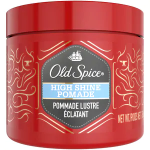 Old Spice High Shine Pomade