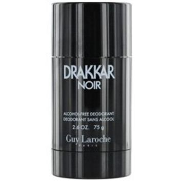 Drakkar Noir By Guy Laroche For Men. Deodorant Stick 2.1-Ounce GUY LAROCHE