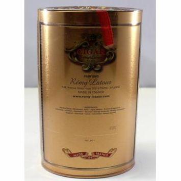 Cigar By Remy Latour Men 3.3 Oz /100 ml Eau de Toilette Spray For Men