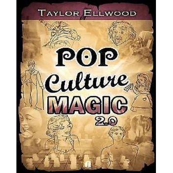 Immanion Press Pop Culture Magic 2.0