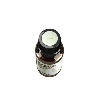 Rocky Mountain Oils - Rosemary -15ml | 100% Pure & Natural Essential Oils