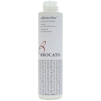 Brocato Vibracolor Fade Prevent Shampoo - 32 oz