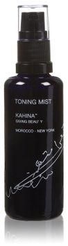 Kahina Giving Beauty Toning Mist