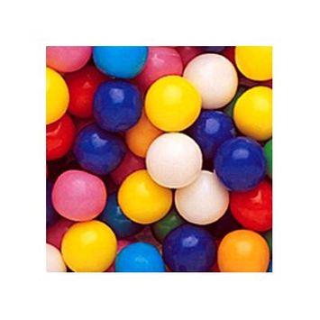 Gumballs 1/2 Inch: 5800 Count