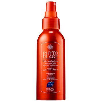 Phyto Phytoplage Protective Sun Oil 3.3 oz