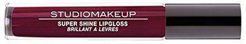 STUDIOMAKEUP Super Shine Lip Gloss