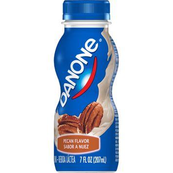 Dannon® Danone® Dairy Drink Pecan Flavor