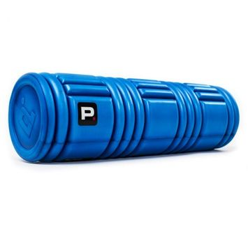 Perfect Fitness Perfect Roller 18