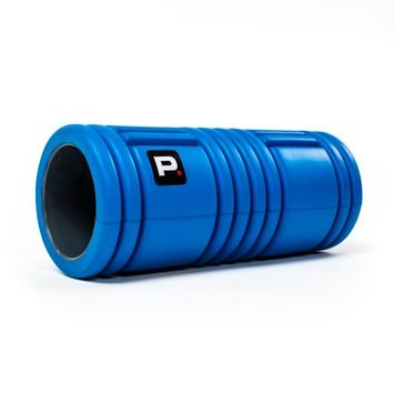 Perfect Fitness Perfect Roller Pro 13