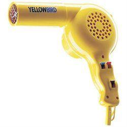 Conair Pro Yellow Bird 1875 Watt Hair Dryer