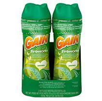 Gain Fireworks - Original Scent Booster - 13.2 oz. - 2 pk.