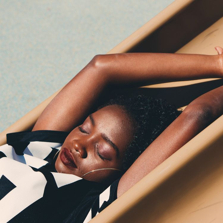 Anti-Stress Beauty Products to Revive You During Holiday Break
