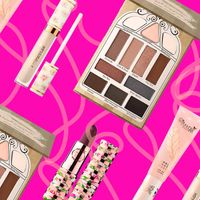 Pretty Vulgar Comes Exclusively to Sephora