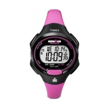 Timex - Timex T5k522 [name: actual_color value: actual_color-magenta]