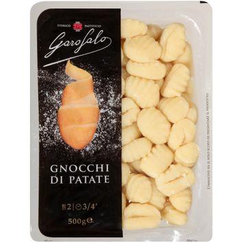 Garofalo Potato Gnocchi