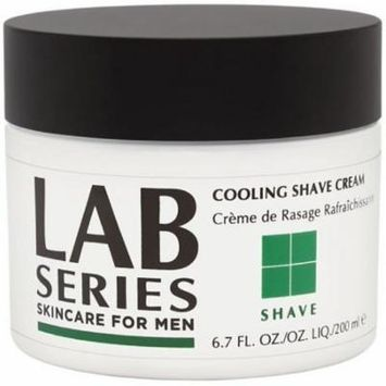 3 Pack - Lab Series Cooling Shave Cream 6.7 oz