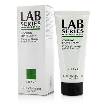 Aramis Lab Series Cooling Shave Cream Tube 100Ml/3.4Oz