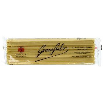 Garofalo Spaghetti 8 Packs Total 140.8 OZ - 4 Kilo