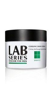 LAB SERIES Cooling Shave Cream