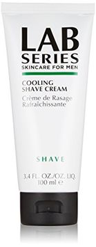 LAB SERIES Cooling Shave Cream Tube