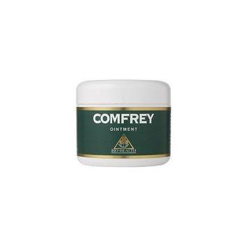 Bio-Health Comfrey Ointment 42g