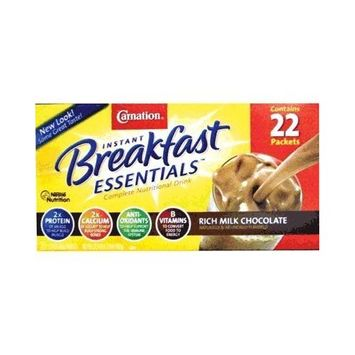 Carnation Instant Breakfast - 22/1.26 oz.