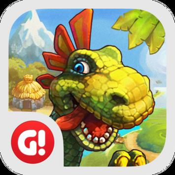 Game Insight, LLC The Tribez HD