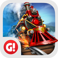 Game Insight, LLC Transport Empire