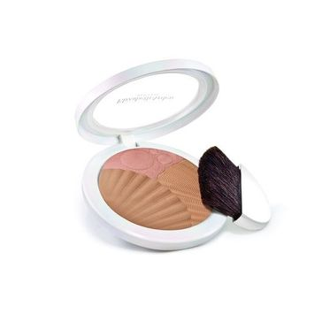 Elizabeth Arden Sunkissed Pearls Bronzer and Highlighter