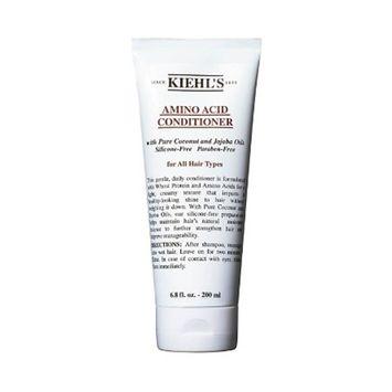 Amino Acid Conditioner 6.8 oz.