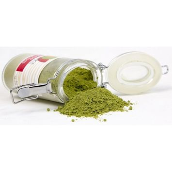 Curry Leaves, Ground 1.4 oz.