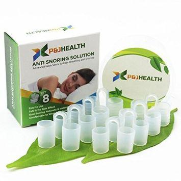 Dental Duty Charcoal Toothbrush - Pack Of 5 - Ultra Soft Teeth Whitening Brush for Adults & Kids - Medium Tip Bristles