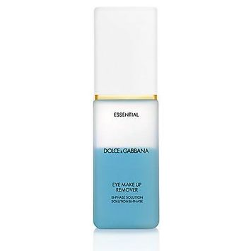Dolce & Gabbana Essential Eye-Makeup Remover/3.3 oz. - No Color