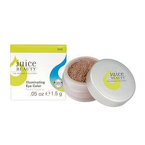 Juice Beauty® Illuminating Eye Color
