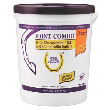 Farnam Horse Health Joint Combo