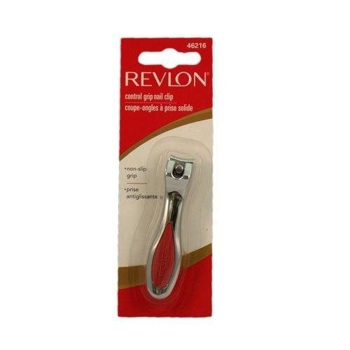 Revlon Expert Effect Nail Clip