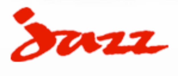 Jazz Airlines