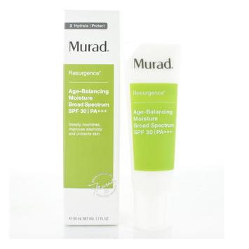 Murad Age-Balancing Moisture