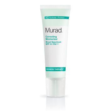 Murad Correcting Moisturizer